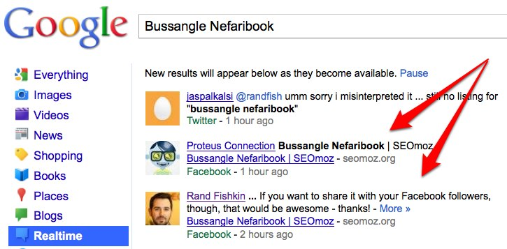 bussangle-nefaribook-Google-Search