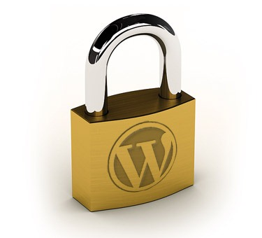 WPSecurityIcon