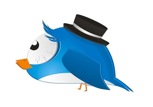 How-to-Create-a-Quirky-Twitter-Bird-in-Corel-Draw1