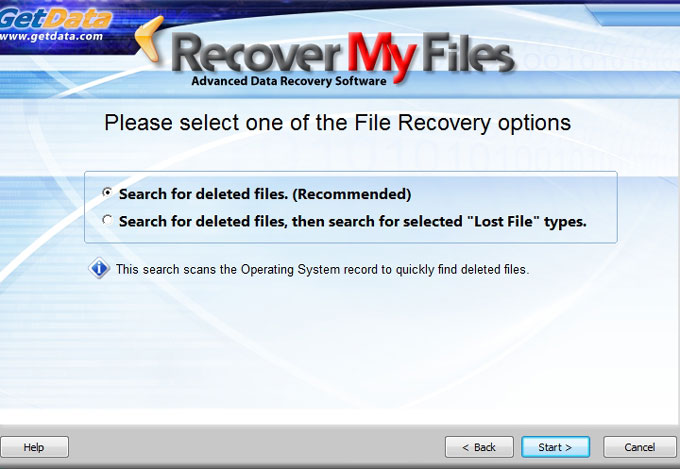 Recover-My-Files-10
