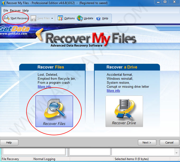 Recover-My-Files-8