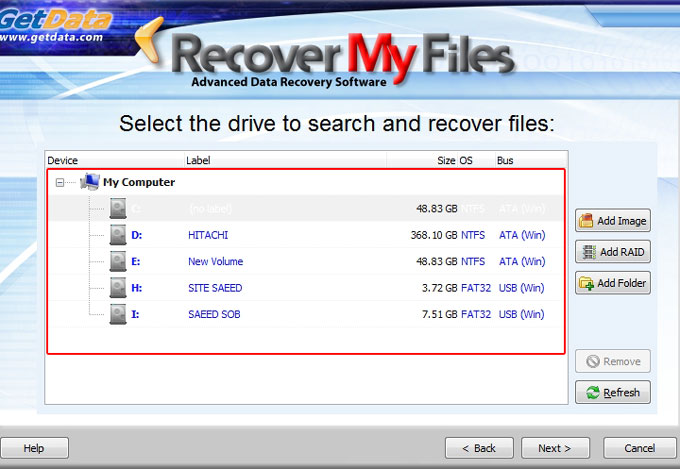 Recover-My-Files-9