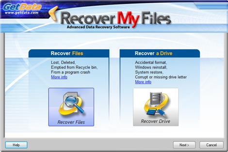 file-drive-recovery1