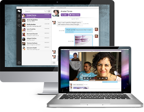 Viber-gets-Mac-and-Windows-desktop-apps