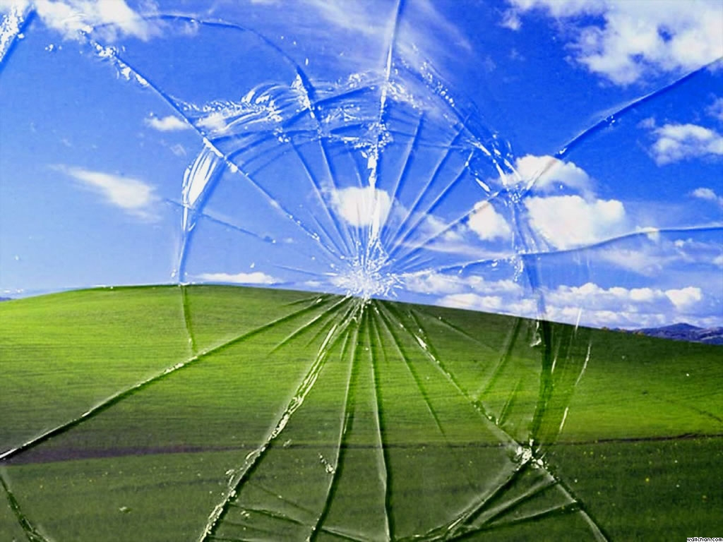 1305901685-landscape-bliss-windows-xp-broken-screen-wallpaper
