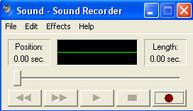 recorder-sound2