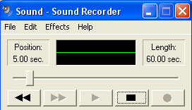 recorder-sound3