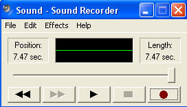 recorder-sound4