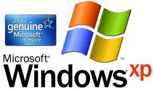 win7 genuine