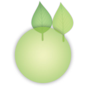 Green_Icon_ASARAYAN23
