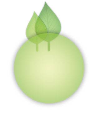 Green Icon ASARAYAN24