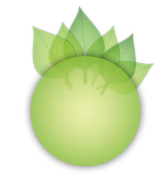Green Icon ASARAYAN25