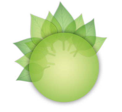 Green Icon ASARAYAN26