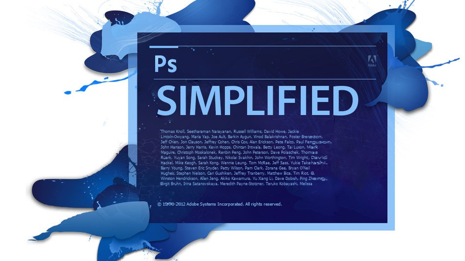 photoshop-cs6-get-started-with-these-powerful-new-tools-6ce99b2ddd