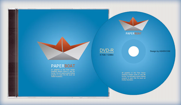 Paper-Cover-CD ASARAYANdemo