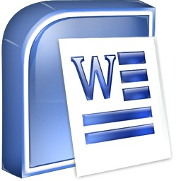 ms-word-doc-rtf-icon